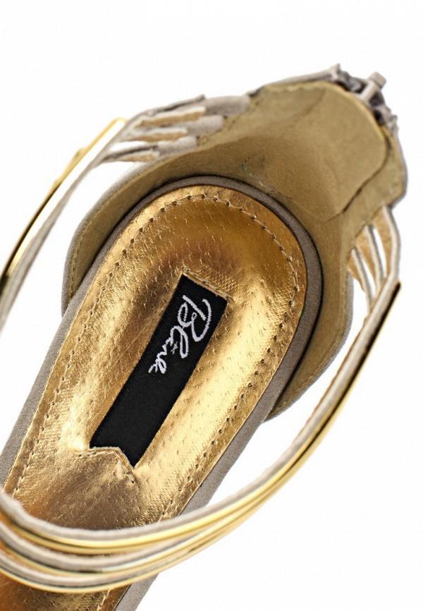 Туфли на каблуке Blink 701573-CA-12: изображение 13