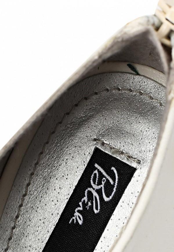 Ботильоны на каблуке Blink 801895-AC-04: изображение 13