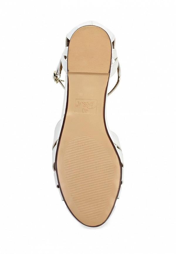 Женские сандалии Blink 801899-AB-04: изображение 2