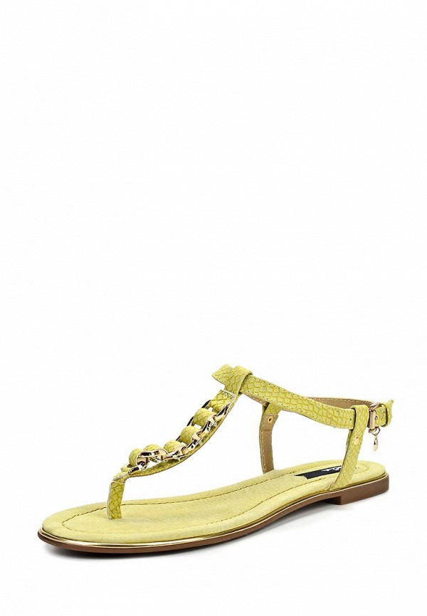 Женские сандалии Blink 802038-A-57: изображение 1