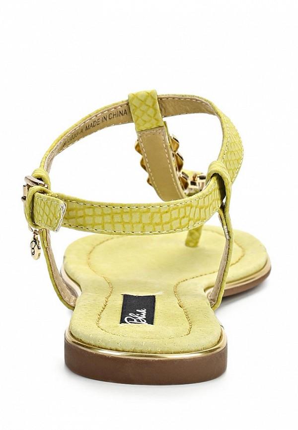 Женские сандалии Blink 802038-A-57: изображение 2