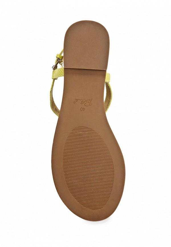 Женские сандалии Blink 802038-A-57: изображение 3