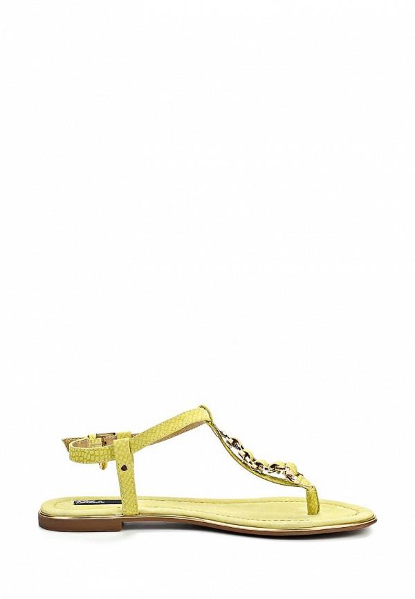 Женские сандалии Blink 802038-A-57: изображение 5