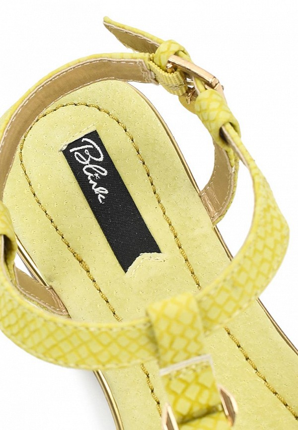 Женские сандалии Blink 802038-A-57: изображение 7