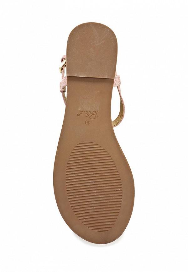 Женские сандалии Blink 802038-A-98: изображение 6