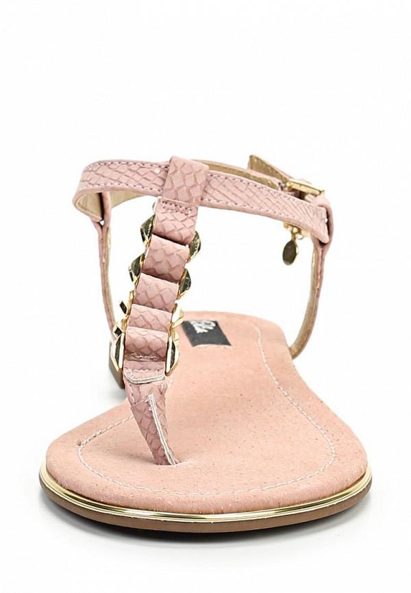 Женские сандалии Blink 802038-A-98: изображение 8