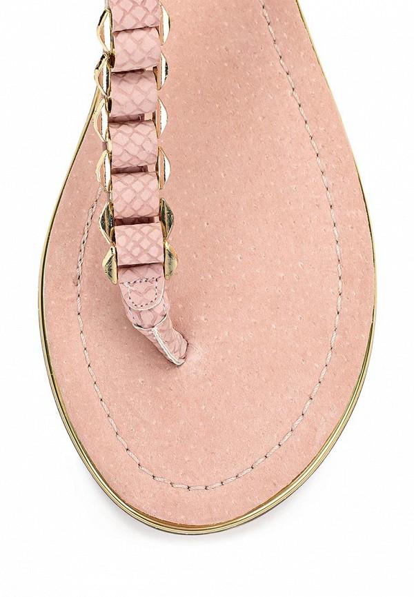Женские сандалии Blink 802038-A-98: изображение 12