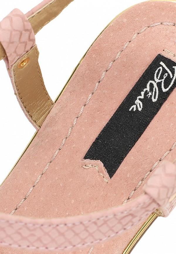 Женские сандалии Blink 802038-A-98: изображение 14
