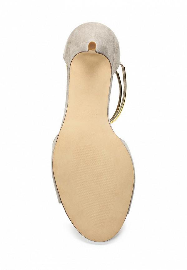 Босоножки на каблуке Blink 802043-A-12: изображение 5