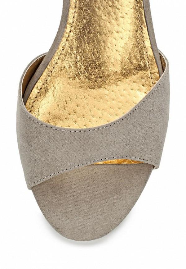 Босоножки на каблуке Blink 802043-A-12: изображение 11