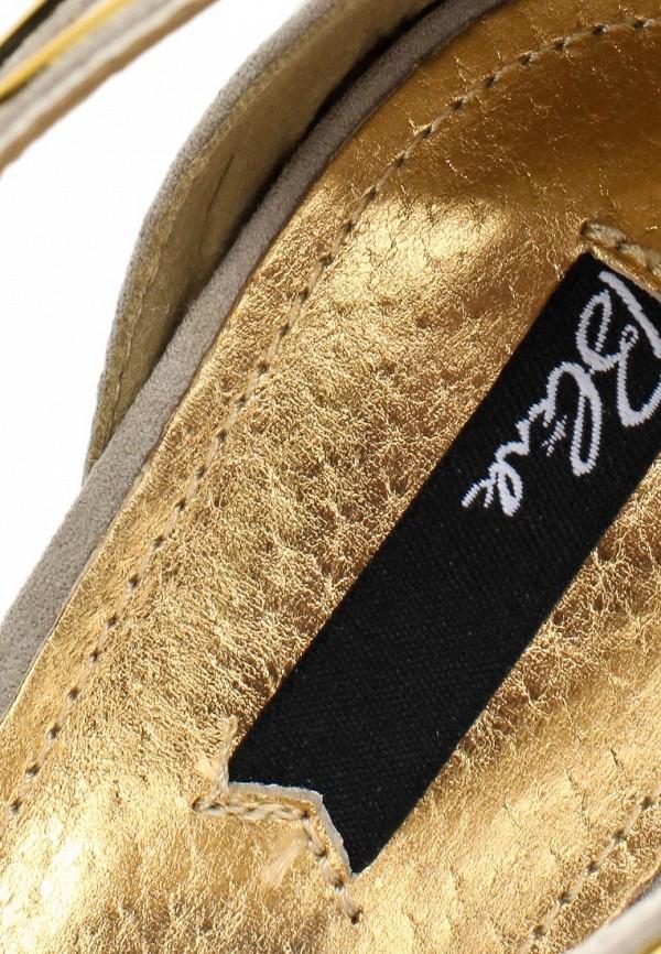 Босоножки на каблуке Blink 802043-A-12: изображение 13