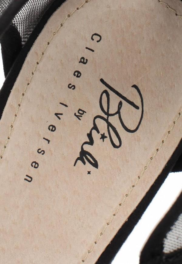 Босоножки на каблуке Blink 802072-BL-01: изображение 7