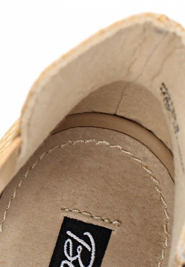 Босоножки на каблуке Blink 802139-B-24: изображение 7