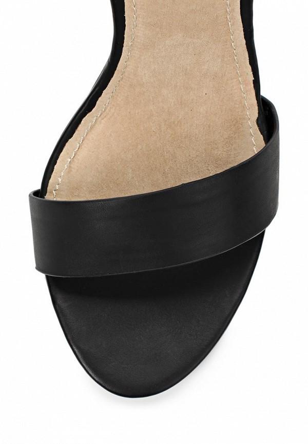 Босоножки на каблуке Blink 802140-A-01: изображение 11