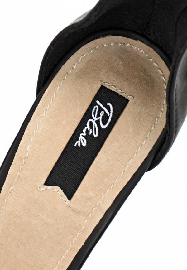 Босоножки на каблуке Blink 802140-A-01: изображение 13