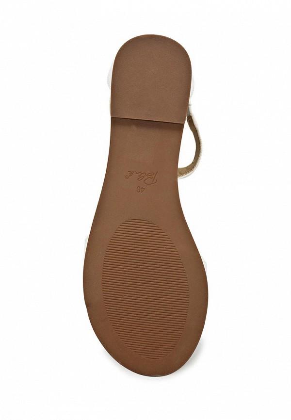 Женские сандалии Blink 802170-A-04: изображение 5
