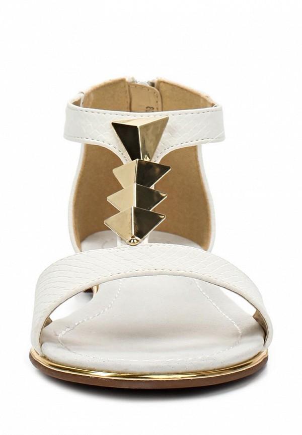 Женские сандалии Blink 802170-A-04: изображение 7