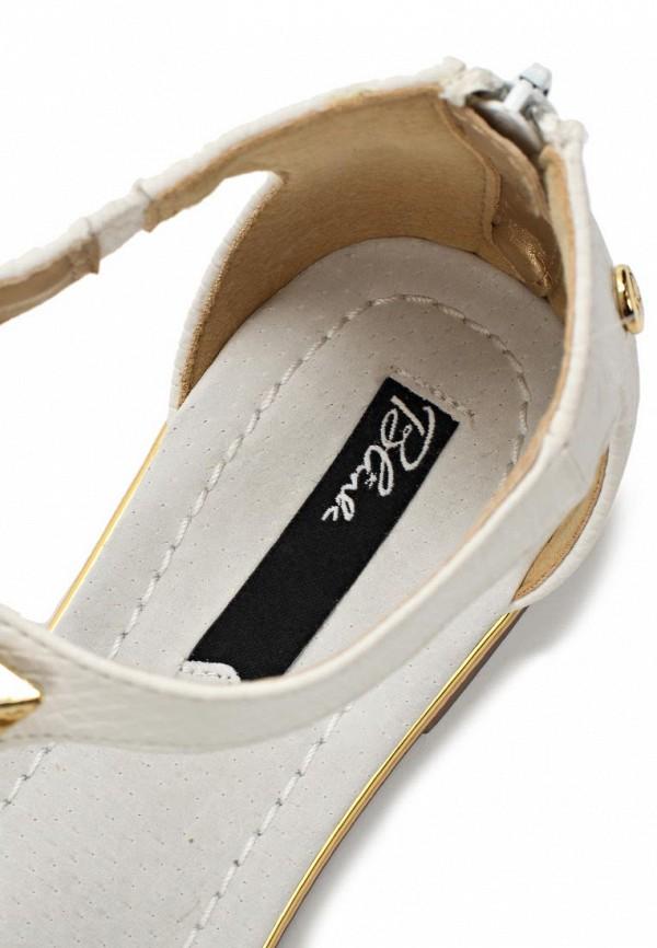 Женские сандалии Blink 802170-A-04: изображение 13