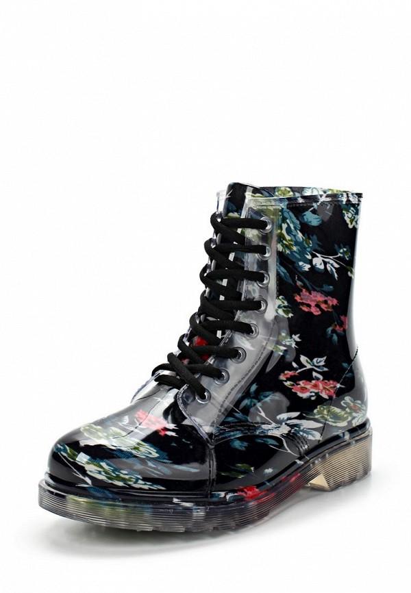 Женские ботинки Blink 400782-A-01: изображение 2