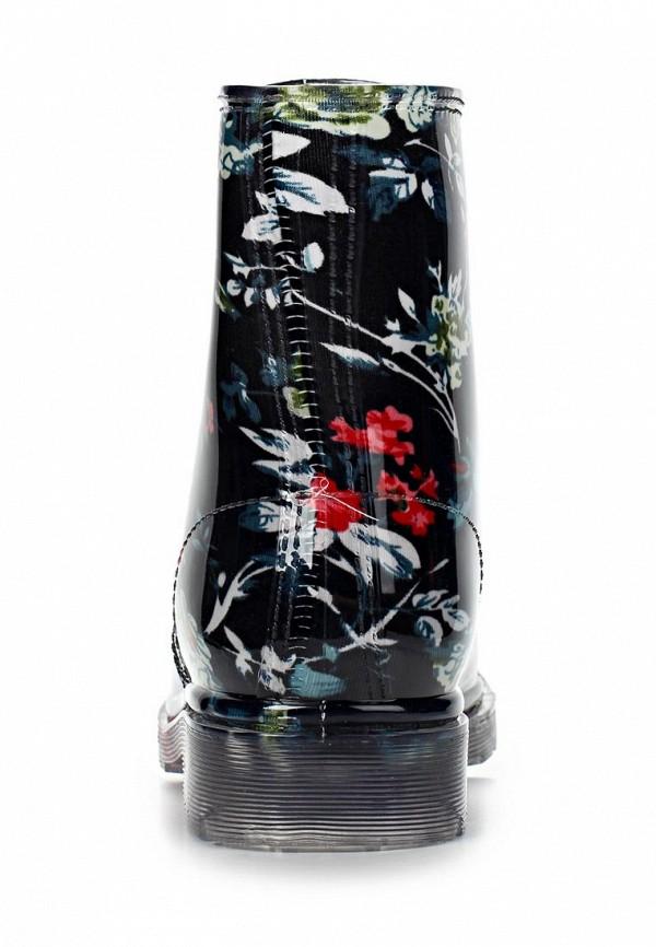 Женские ботинки Blink 400782-A-01: изображение 3