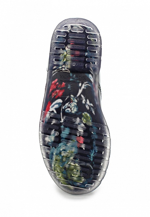 Женские ботинки Blink 400782-A-01: изображение 5