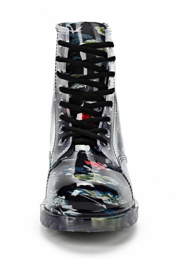 Женские ботинки Blink 400782-A-01: изображение 7