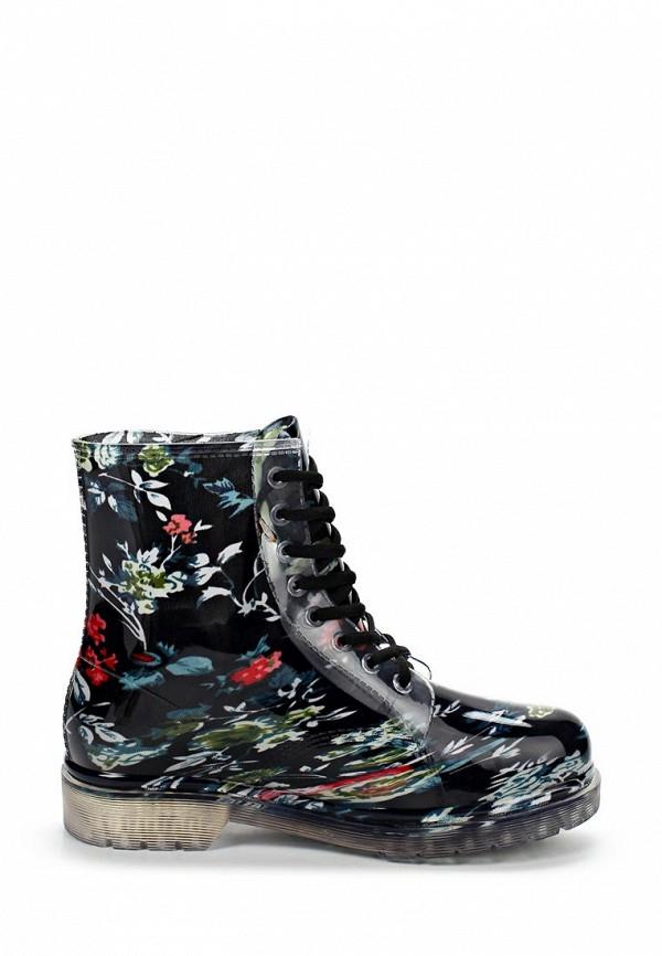 Женские ботинки Blink 400782-A-01: изображение 9