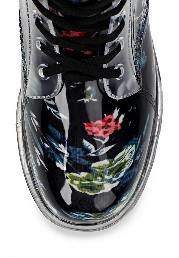 Женские ботинки Blink 400782-A-01: изображение 11