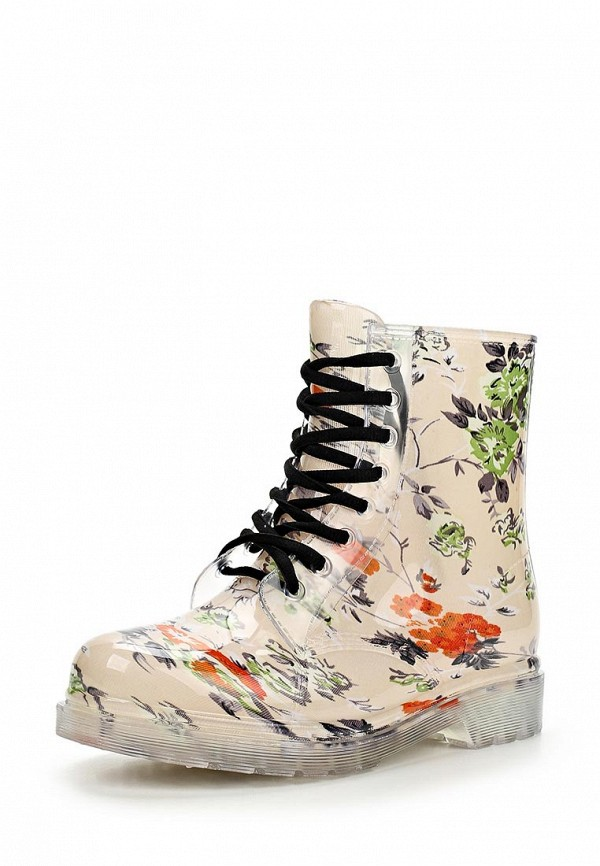 Женские ботинки Blink 400782-A-24: изображение 2