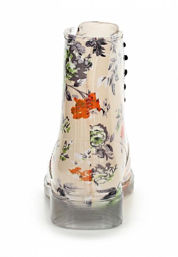 Женские ботинки Blink 400782-A-24: изображение 3