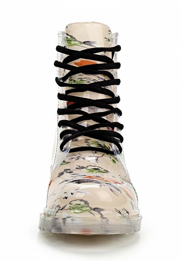 Женские ботинки Blink 400782-A-24: изображение 7