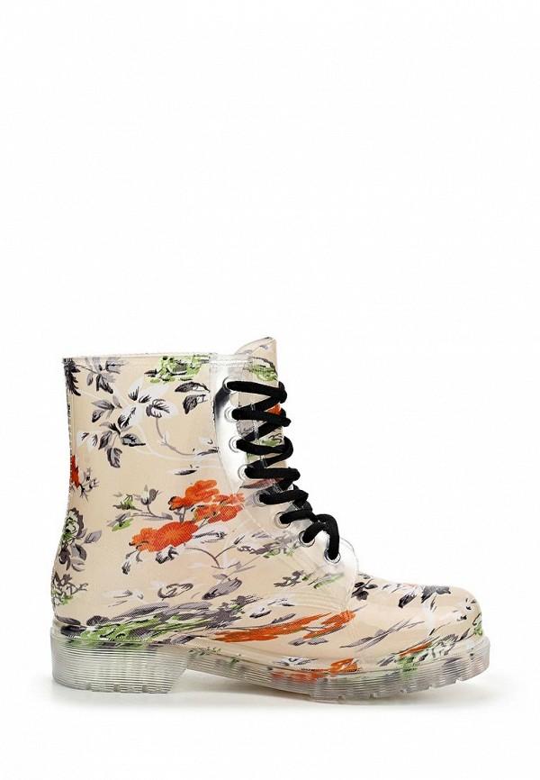 Женские ботинки Blink 400782-A-24: изображение 9