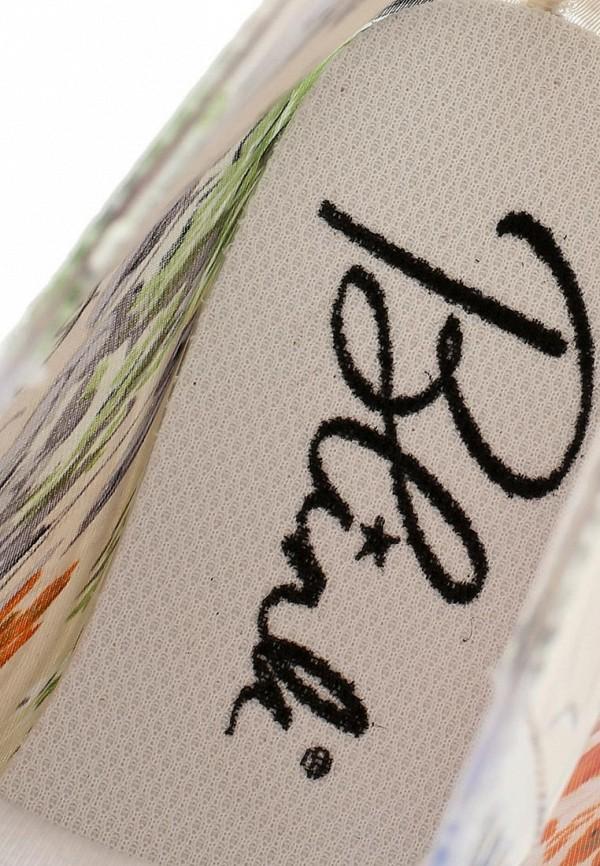 Женские ботинки Blink 400782-A-24: изображение 13