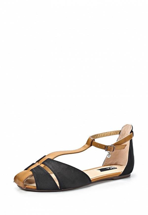 Женские сандалии Blink 601290-AL-1025: изображение 1