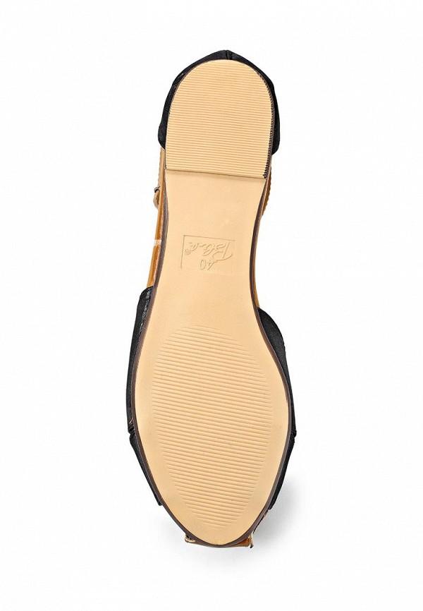 Женские сандалии Blink 601290-AL-1025: изображение 3