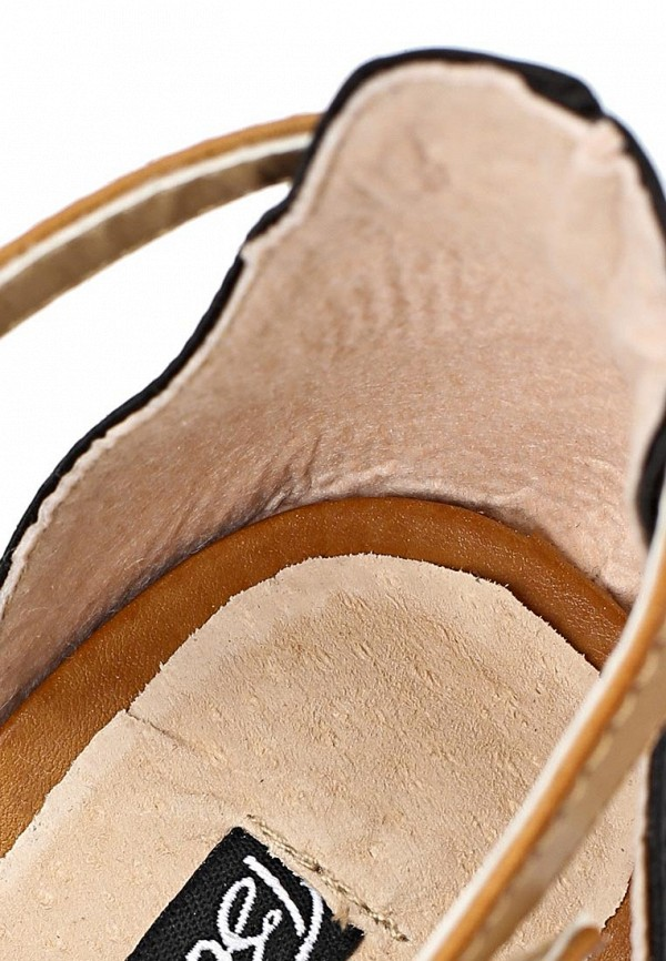 Женские сандалии Blink 601290-AL-1025: изображение 7