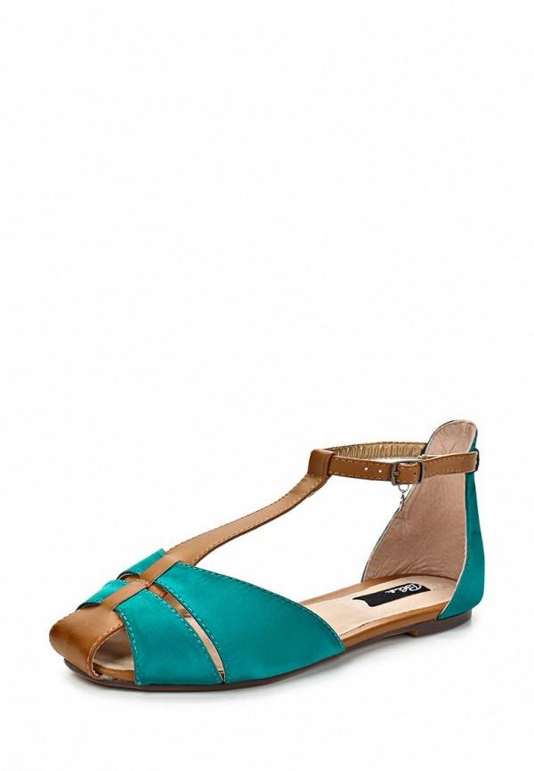 Женские сандалии Blink 601290-AL-1033: изображение 2