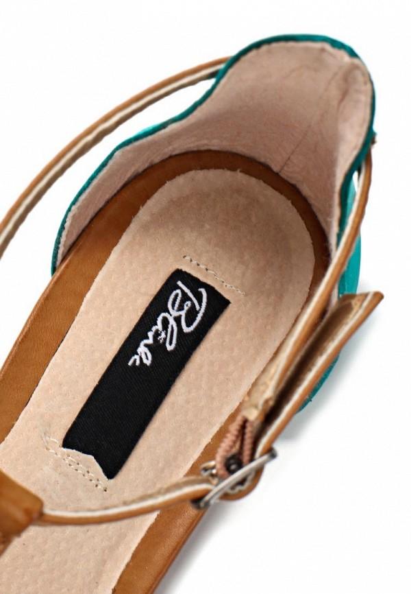 Женские сандалии Blink 601290-AL-1033: изображение 13