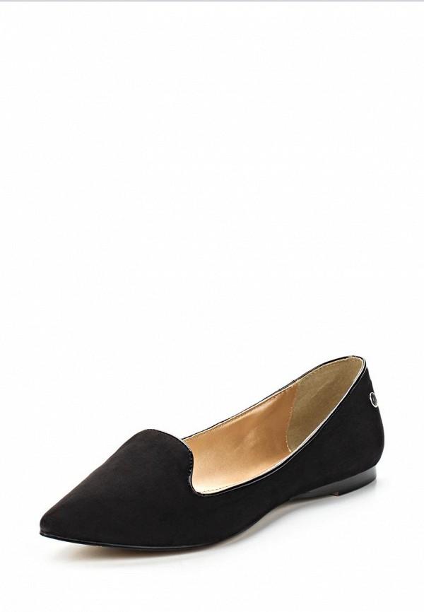 Туфли на плоской подошве Blink 601294-H-01: изображение 2