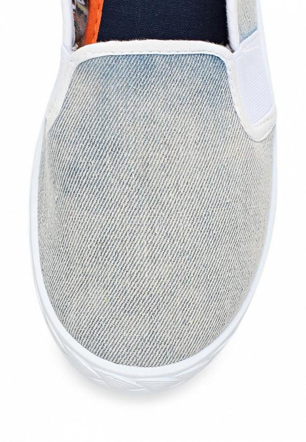 Женские слипоны Blink 601325-A-72: изображение 12