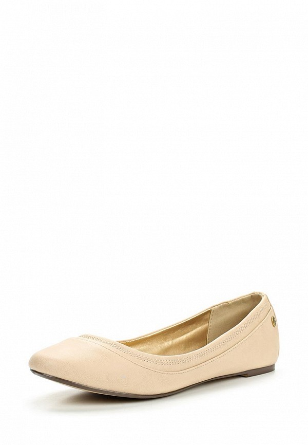 Женские балетки Blink 601766-AC-24: изображение 1