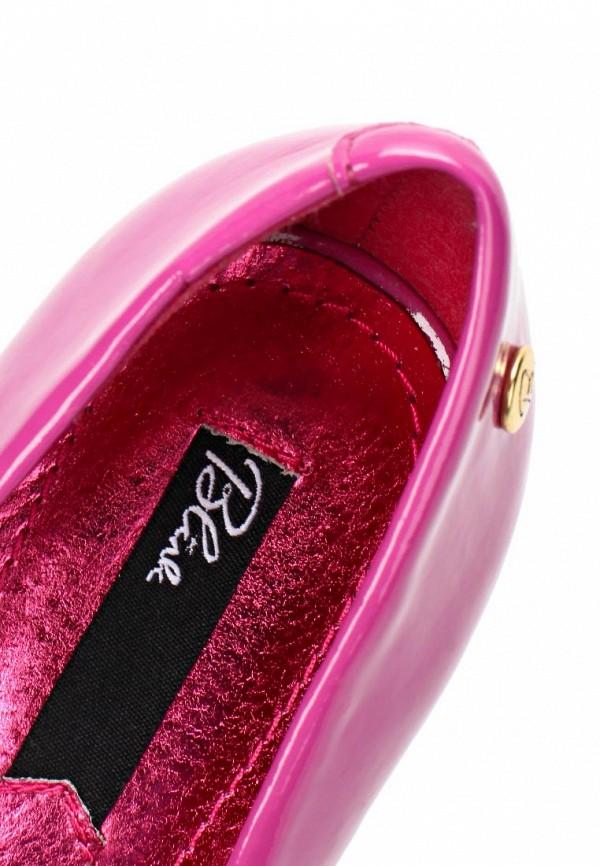 Туфли на каблуке Blink 700814-AG-91: изображение 6
