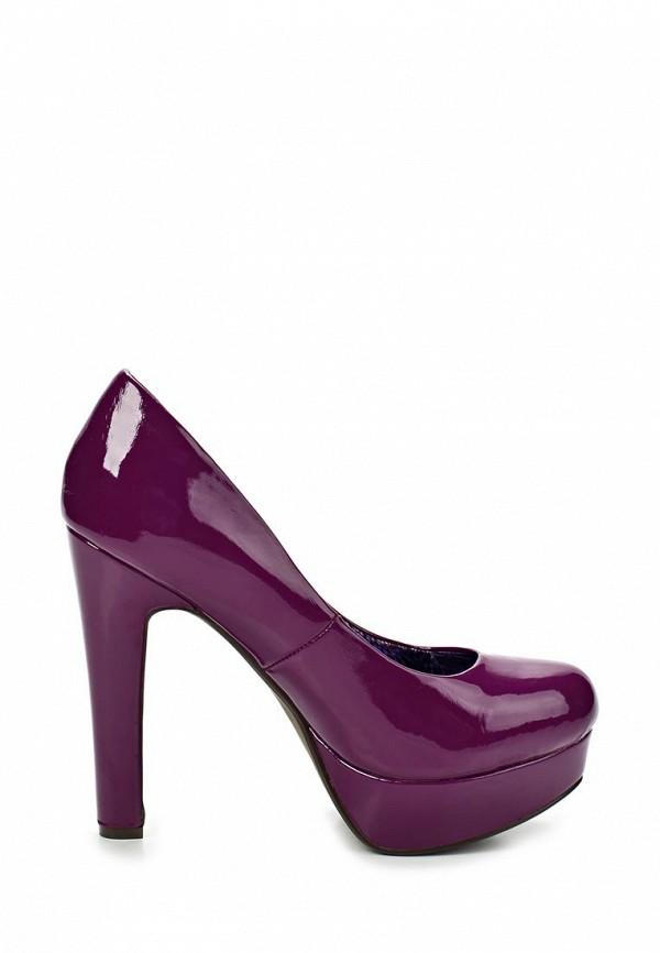 Туфли на каблуке Blink 701025-BC-35: изображение 4