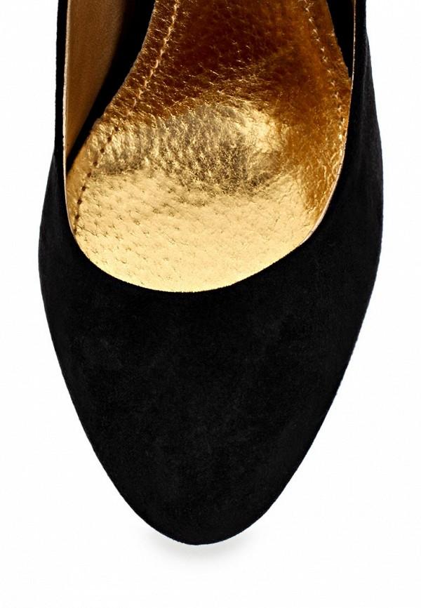 Туфли на шпильке Blink 701589-A-01: изображение 12