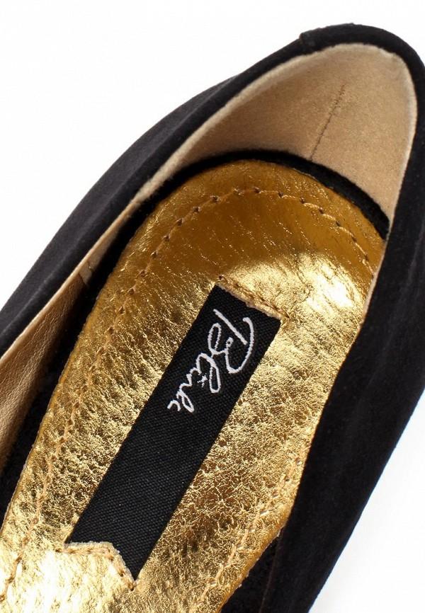 Туфли на шпильке Blink 701589-A-01: изображение 13