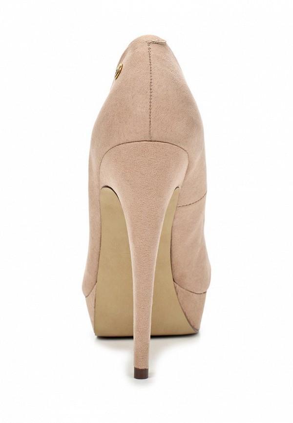Туфли на каблуке Blink 701589-A-98: изображение 3