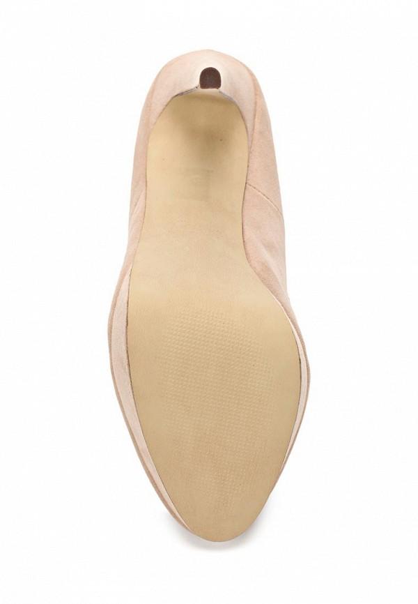 Туфли на каблуке Blink 701589-A-98: изображение 5