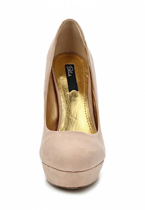Туфли на каблуке Blink 701589-A-98: изображение 7