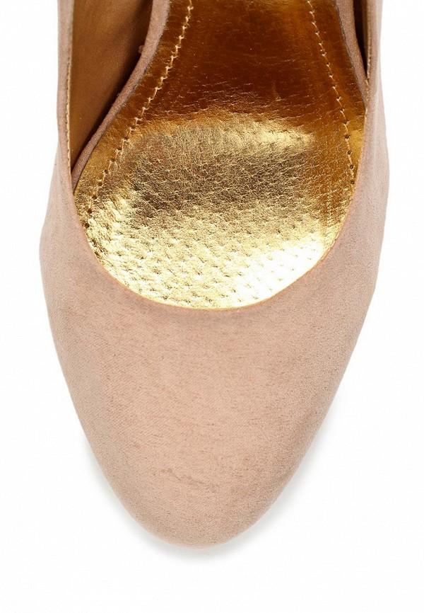 Туфли на каблуке Blink 701589-A-98: изображение 11