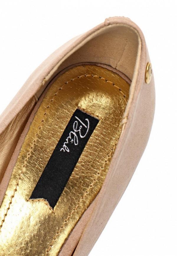 Туфли на каблуке Blink 701589-A-98: изображение 13